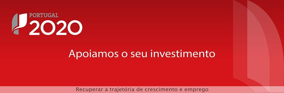 MaiDot está Acreditada para o Portugal 2020