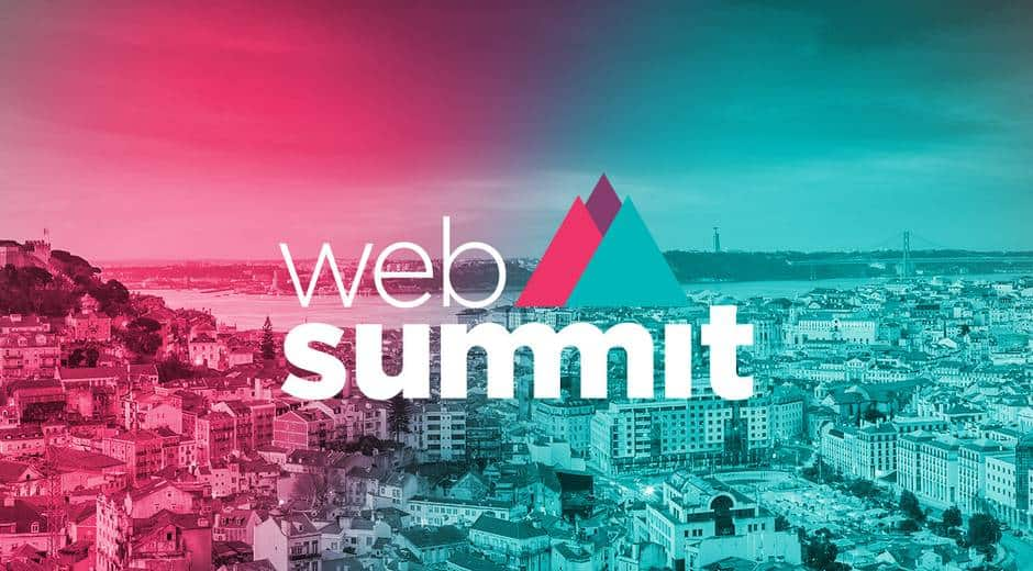 Do you want to go to the Web Summit with discounts?