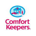 comfort_keepers_cor