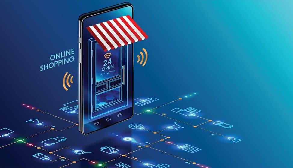 Como criar uma loja online (ecommerce) dentro da legalidade?